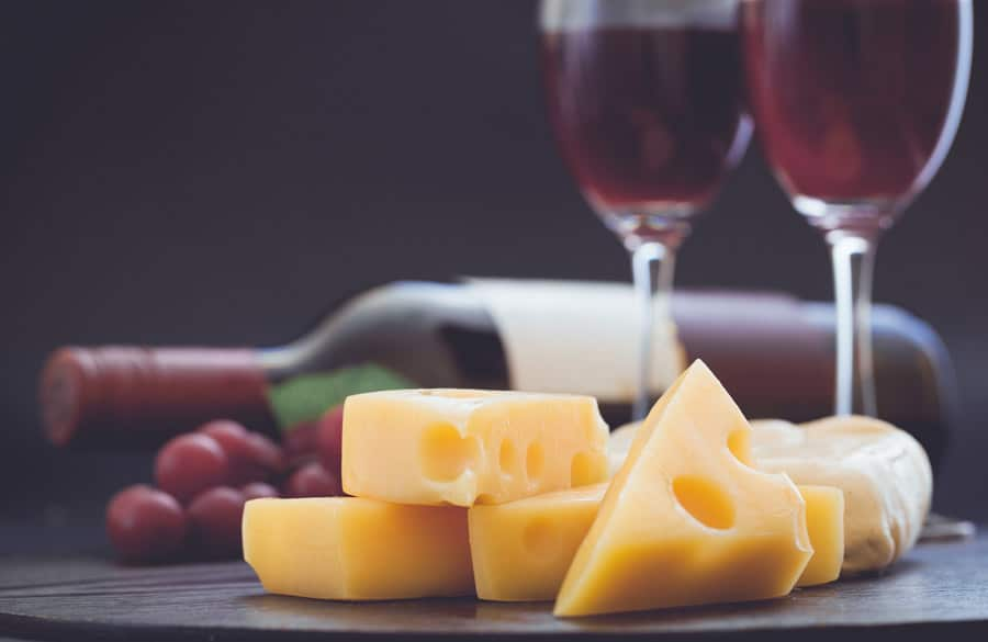 association-fromage-pain-vin