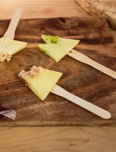 recette_fromage_sucette_saint_mnot_des_alpes