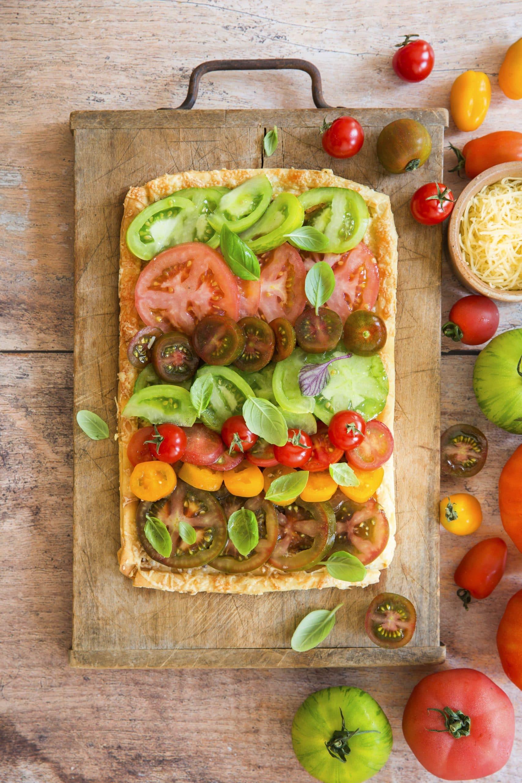 tarte_aux_tomates-min