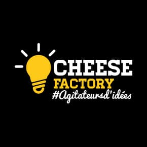 recette fromage cheese factory
