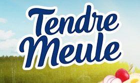Emmental Tendre Meule Entremont