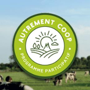 Projet Entremont Autrement Coop