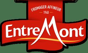 Entremont Logo