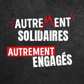 Entremont et Covid-19, restons solidaires et engagés